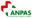 ANPAS Comitato Regionale
