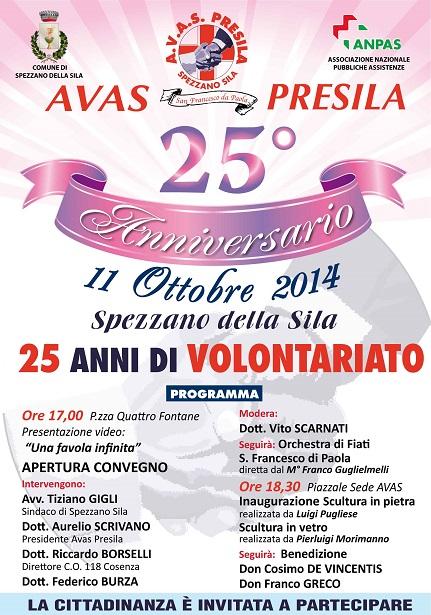 AVAS-25-anniversario-new_rid