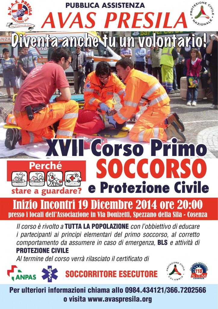 AVAS-primo-soccorso-2014