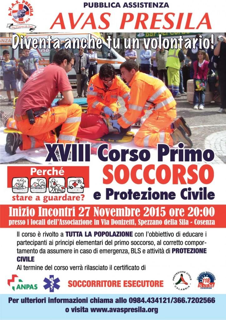 AVAS-primo-soccorso-2015
